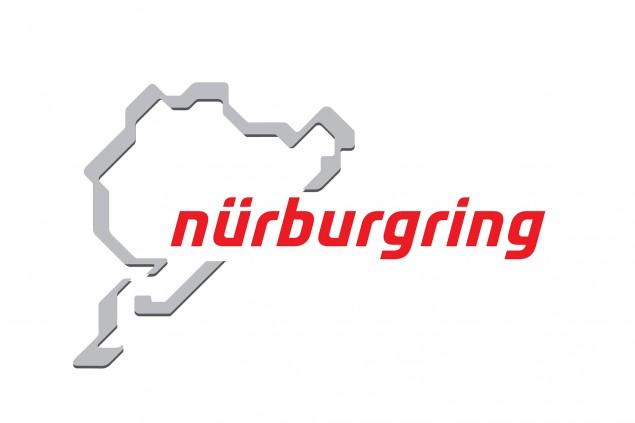 Nurburgring-Logo