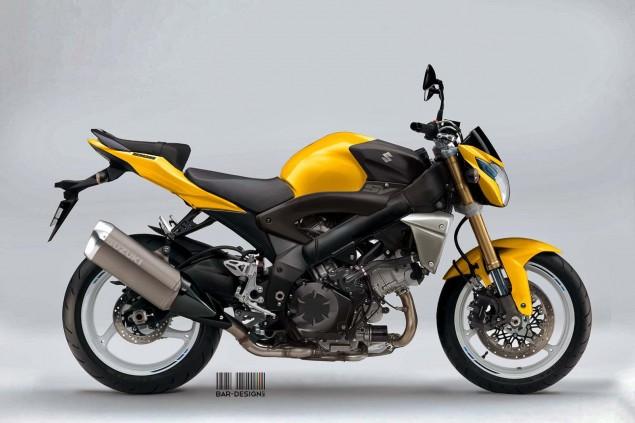 Suzuki-SV1000N-Concept-Luca-Bar-Design-01