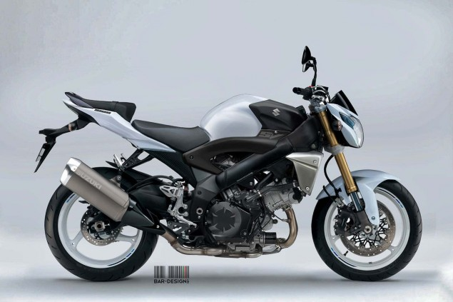 Suzuki-SV1000N-Concept-Luca-Bar-Design-02