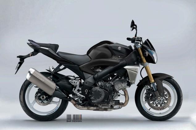 Suzuki-SV1000N-Concept-Luca-Bar-Design-03