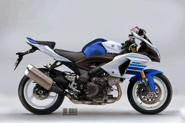 Suzuki-SV1000S-Concept-Luca-Bar-Design