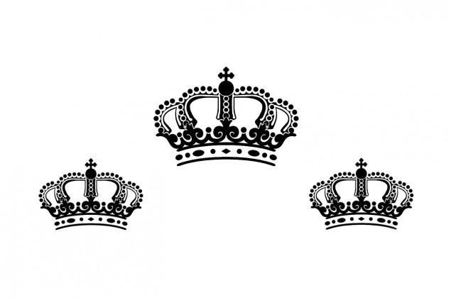 Triple-Crowns