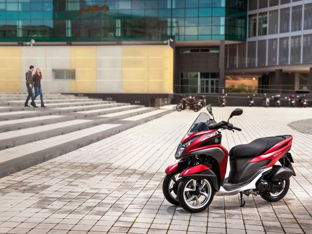 Yamaha-Tricity-LMW-scooter-35