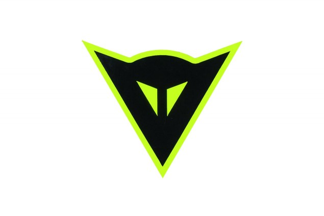 dainese-rossi-logo