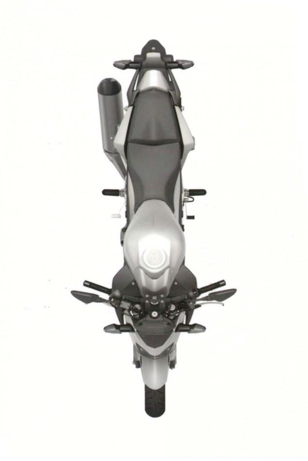 honda-cb300f-cb250f-trademark-02