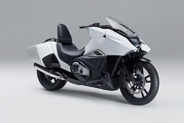 honda-nm4-2-concept