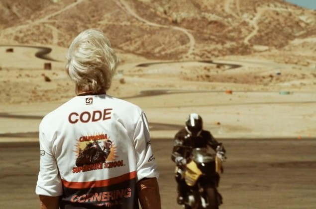 keith-code-california-superbike-school