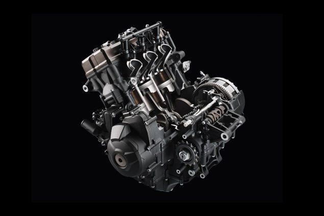 yamaha-fz-09-engine-cutaway