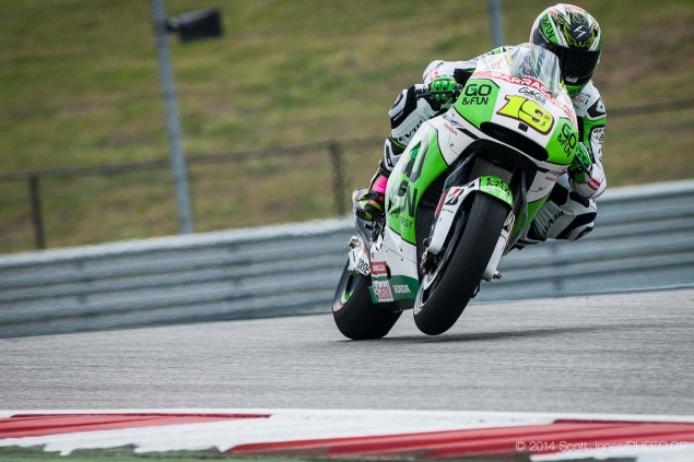 2014-Friday-COTA-Austin-MotoGP-Scott-Jones-03