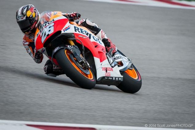 2014-Saturday-COTA-Austin-MotoGP-Scott-Jones-01