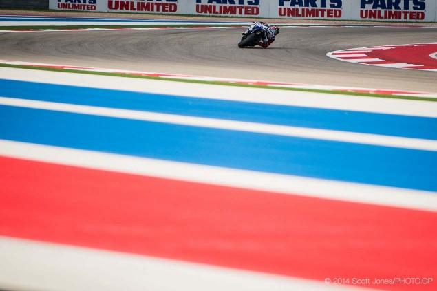 2014-Saturday-COTA-Austin-MotoGP-Scott-Jones-11
