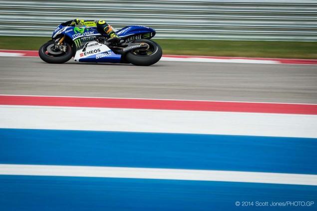 2014-Saturday-COTA-Austin-MotoGP-Scott-Jones-12