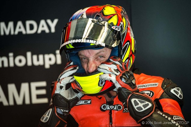 2014-Saturday-COTA-Austin-MotoGP-Scott-Jones-13