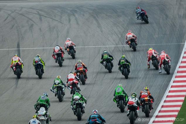 2014-Sunday-COTA-Austin-MotoGP-Scott-Jones-08