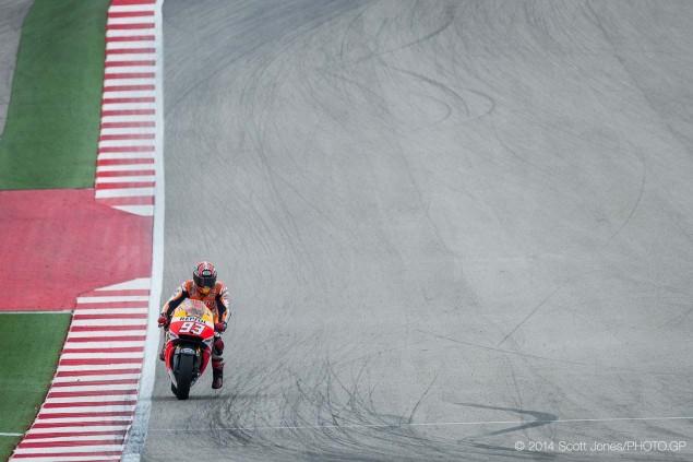 2014-Sunday-COTA-Austin-MotoGP-Scott-Jones-12