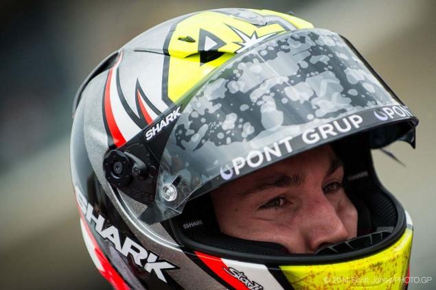 2014-Sunday-COTA-Austin-MotoGP-Scott-Jones-20