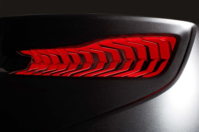 BMW-OLED-lights-03