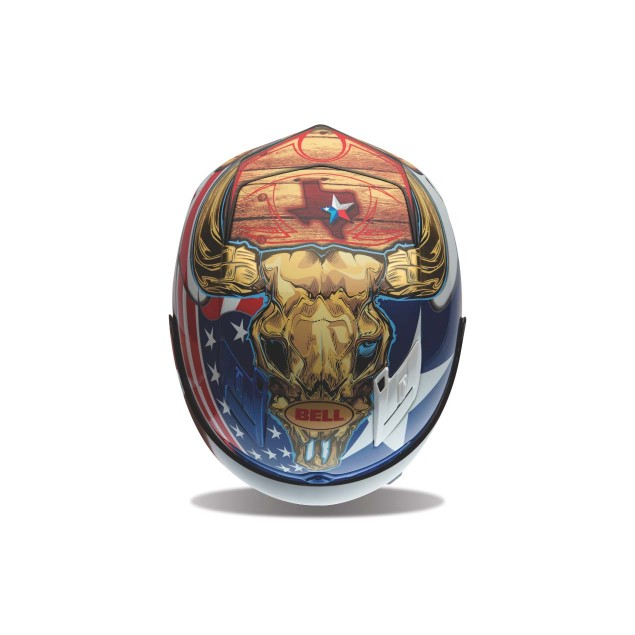 Bell-Circuit-of-the-Americas-COTA-MotoGP-helmet-01