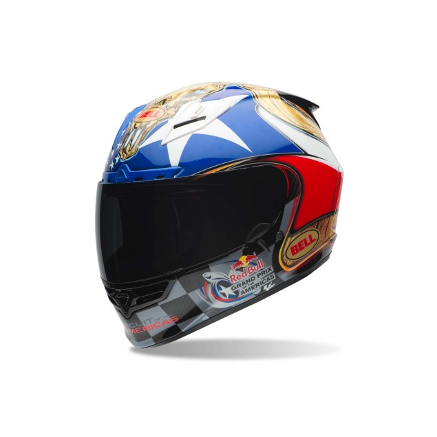 Bell-Circuit-of-the-Americas-COTA-MotoGP-helmet-02