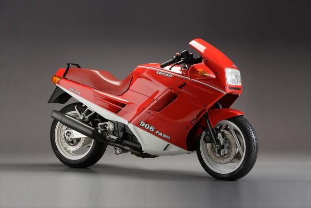 Ducati-Paso-906