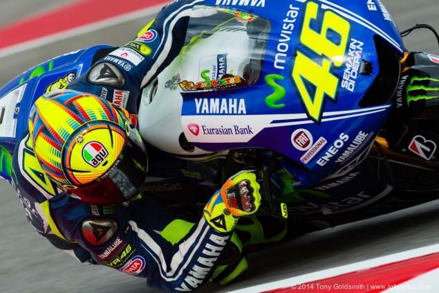 Living-the-Dream-Tony-Goldsmith-MotoGP-Austin-10