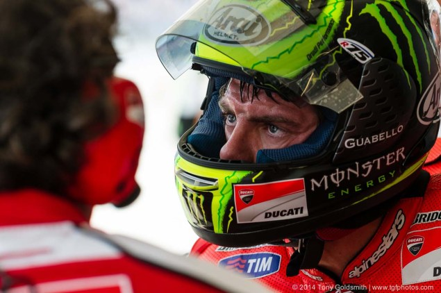 Living-the-Dream-Tony-Goldsmith-MotoGP-Austin-16