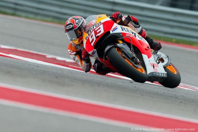 Living-the-Dream-Tony-Goldsmith-MotoGP-Austin-19