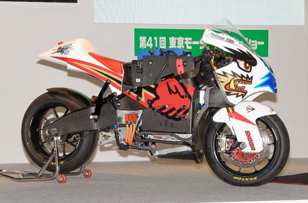 Mugen-Shinden-Ni-no-fairings-05