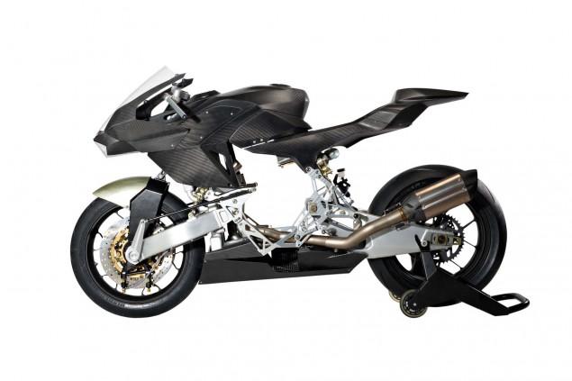 Vyrus-986-M2-kit-01