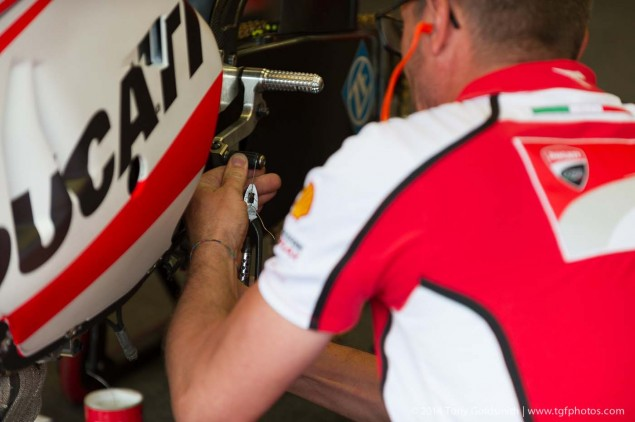 2014-Friday-Italian-GP-Mugello-MotoGP-Tony-Goldsmith-08