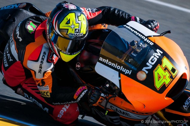 2014-Friday-Le-Mans-MotoGP-Scott-Jones-03