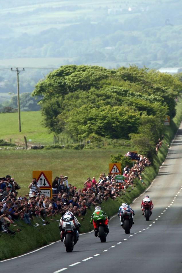 2014-Isle-of-Man-TT-Creg-ny-Baa-Richard-Mushet-10