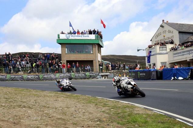 2014-Isle-of-Man-TT-Creg-ny-Baa-Richard-Mushet-16
