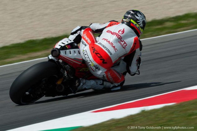 2014-Saturday-Italian-GP-Mugello-MotoGP-Tony-Goldsmith-07