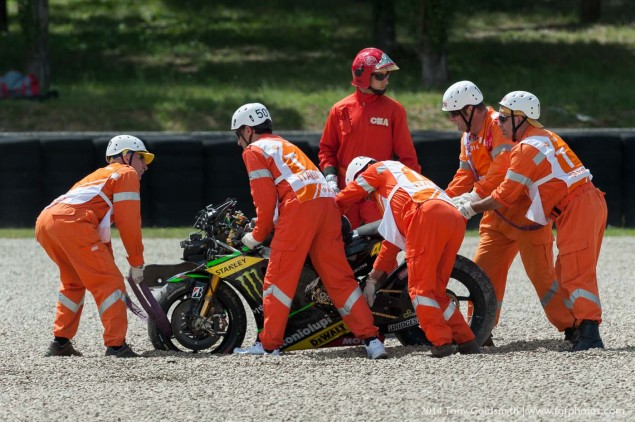 2014-Saturday-Italian-GP-Mugello-MotoGP-Tony-Goldsmith-15