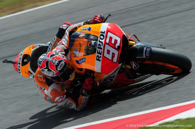 2014-Saturday-Italian-GP-Mugello-MotoGP-Tony-Goldsmith-17