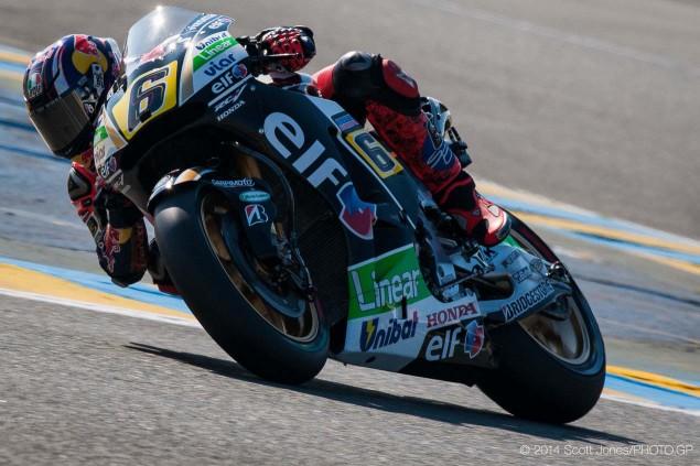 2014-Saturday-Le-Mans-MotoGP-Scott-Jones-05