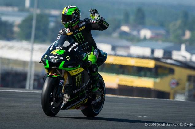 2014-Saturday-Le-Mans-MotoGP-Scott-Jones-12