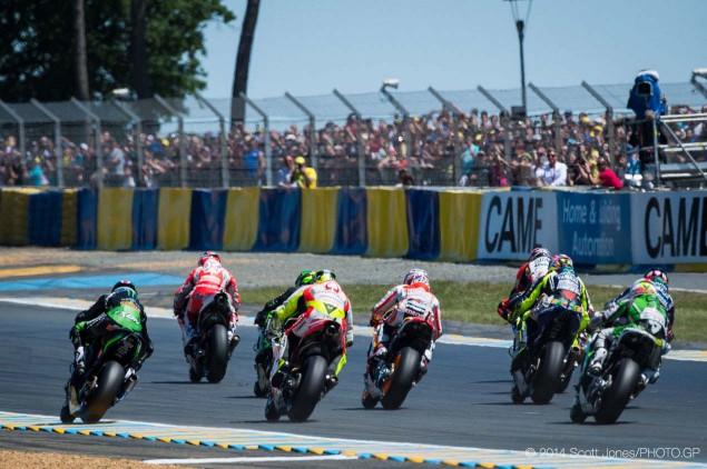2014-Sunday-Le-Mans-MotoGP-French-GP-Scott-Jones-06