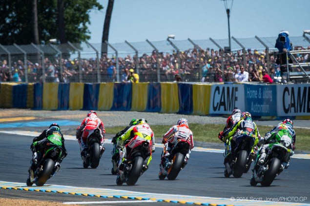 2014-Sunday-Le-Mans-MotoGP-French-GP-Scott-Jones-06