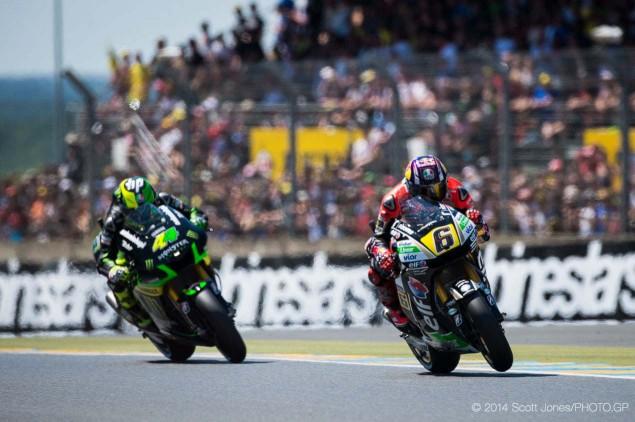 2014-Sunday-Le-Mans-MotoGP-French-GP-Scott-Jones-13