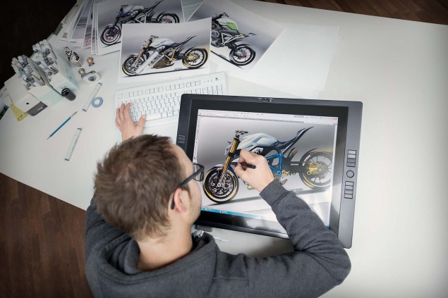 BMW-Concept-Roadster-design-07