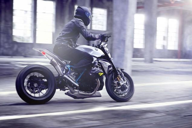 BMW-Concept-Roadster-studio-05