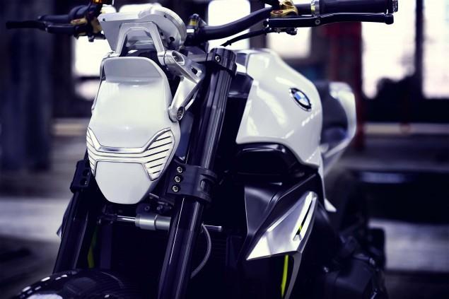 BMW-Concept-Roadster-studio-11