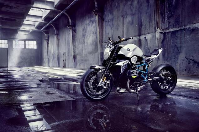 BMW-Concept-Roadster-studio-19