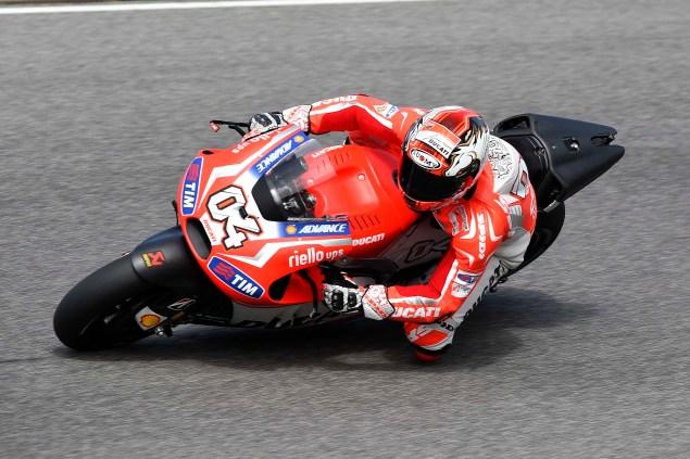 Ducati-Corse-Mugello-MotoGP-test-01
