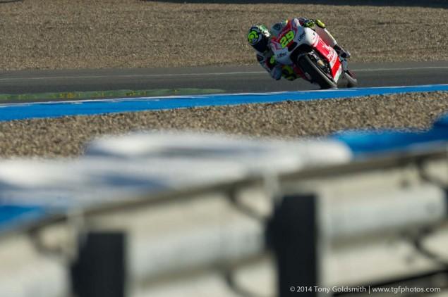 Friday-Jerez-Spanish-GP-Tony-Goldsmith-02