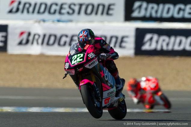 Friday-Jerez-Spanish-GP-Tony-Goldsmith-12
