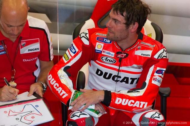 Friday-Jerez-Spanish-GP-Tony-Goldsmith-22