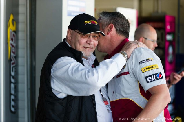 Friday-Jerez-Spanish-GP-Tony-Goldsmith-25